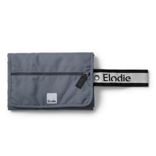 Elodie Details  Przewijak  Tender Blue