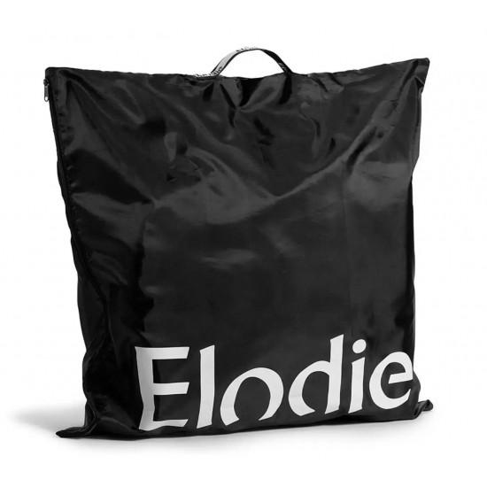 Elodie Details  Torba transportowa do wózka MONDO