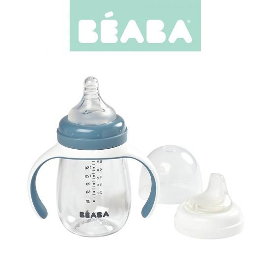 Beaba, Butelka treningowa 2...