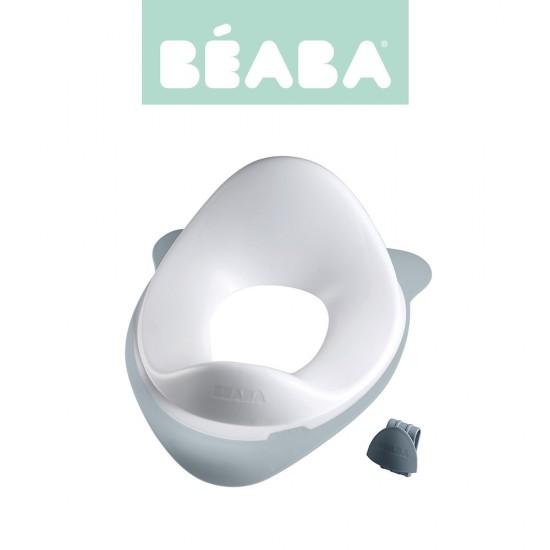Beaba Nakładka na toaletę...