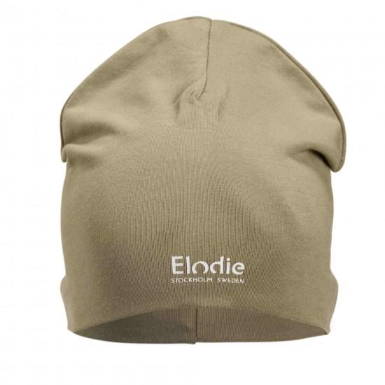 Elodie Details  Czapka  Warm Sand 612 mcy