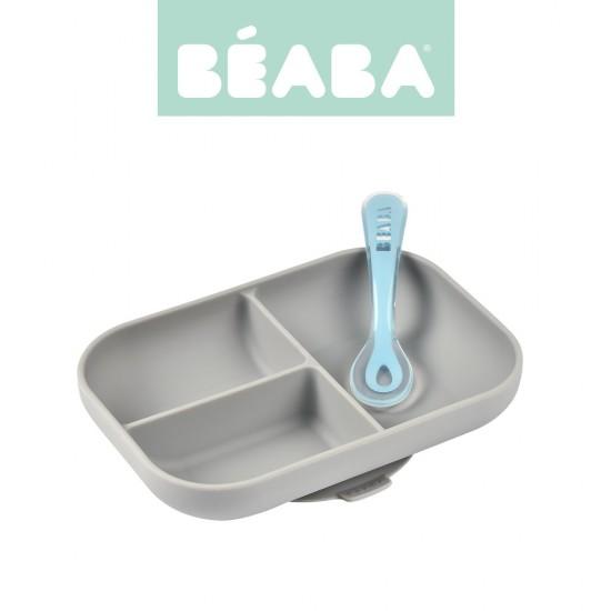 Beaba Komplet naczyń z...