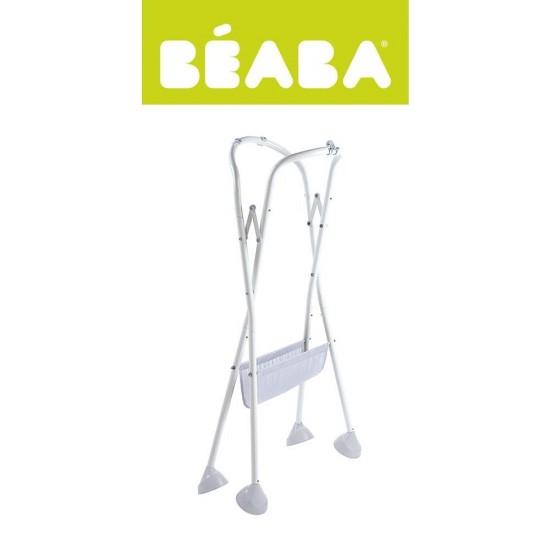 "Beaba Stojak ""Camele'o""..."