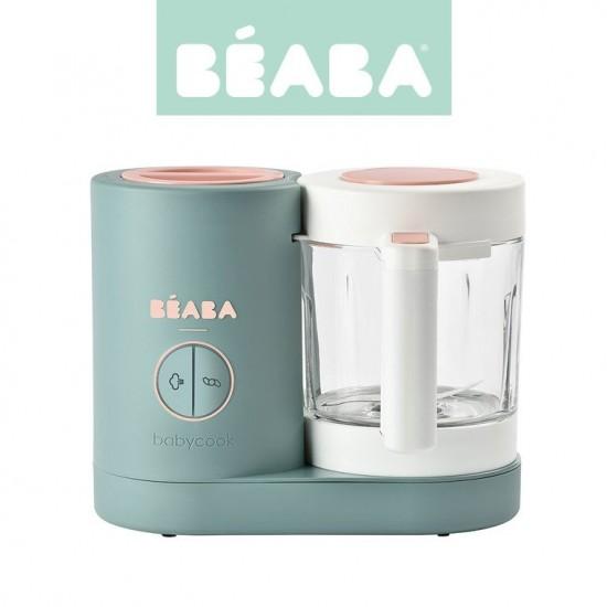 copy of Beaba Babycook® Neo...