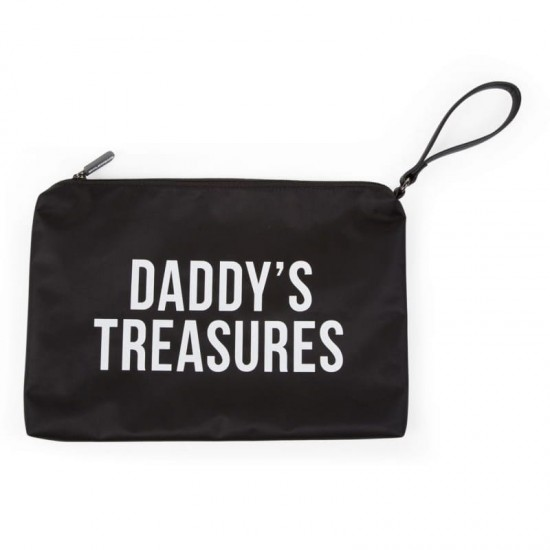 Saszetka Daddy's Treasures...