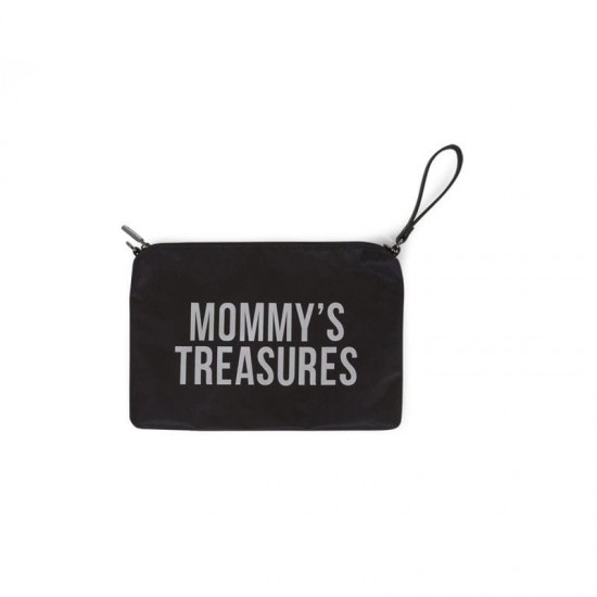 Torebka saszetka Mommy's...