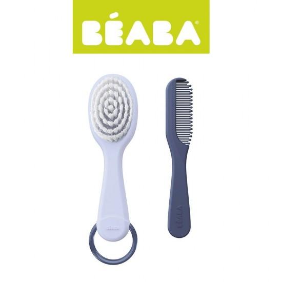 Beaba Szczoteczka do włosów...