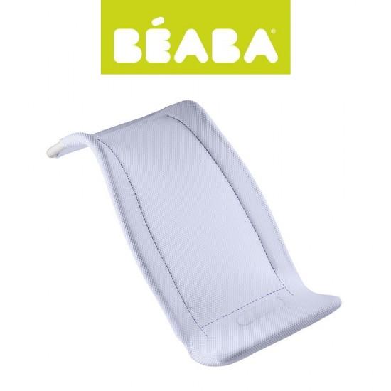 Beaba Leżaczek do kąpieli...