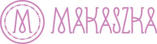 Makaszka