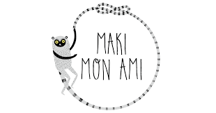 MAKI MON AMI